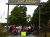 Camp Barnabus Mission Trip