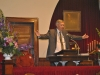 Marianna Homecoming-Cletus Hull, preaching-2-Sept, 2017